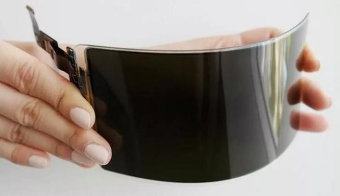 11 nhân viên Samsung bán công nghệ màn hình cho TQ ảnh 1