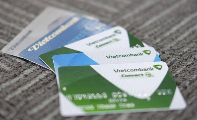 Vì sao thẻ nằm trong ví, tài khoản vẫn bốc hơi vài chục triệu ảnh 2