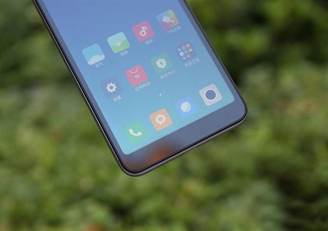 Giá 03 triệu đồng, có nên mua Xiaomi Redmi 6? ảnh 2