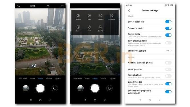 Giá 03 triệu đồng, có nên mua Xiaomi Redmi 6? ảnh 6
