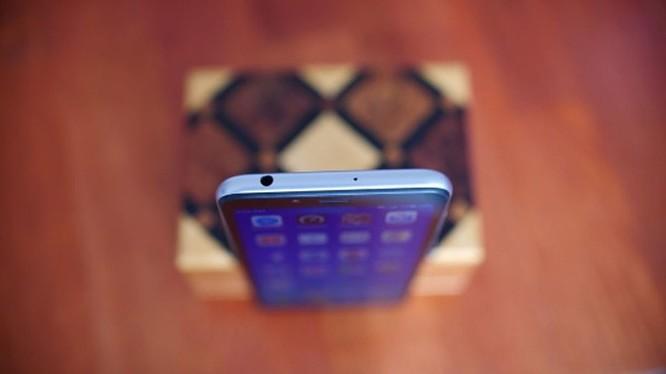 Giá 03 triệu đồng, có nên mua Xiaomi Redmi 6? ảnh 4