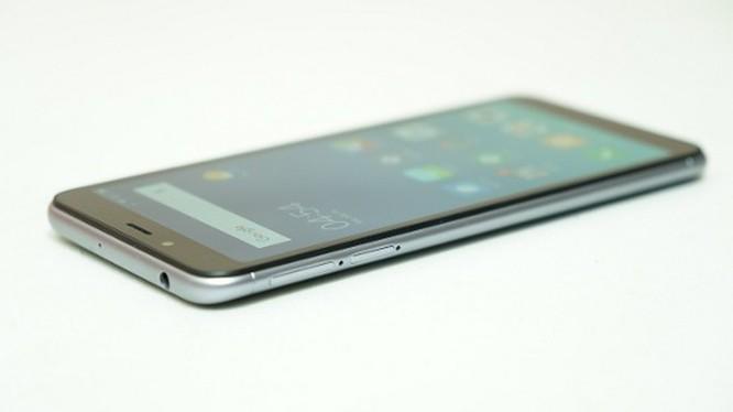 Giá 03 triệu đồng, có nên mua Xiaomi Redmi 6? ảnh 15