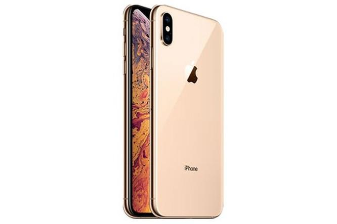 iPhone đồng loạt giảm giá mạnh vào tháng 12/2018 ảnh 1