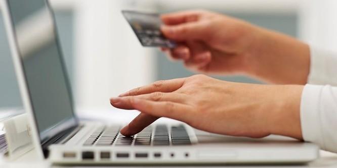 Hà Lan đứng đầu thế giới về mua sắm trực tuyến trong năm 2018 ảnh 1