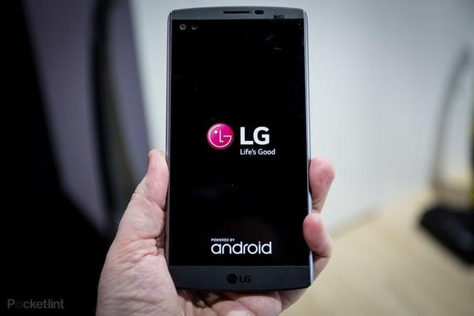 Smartphone Android cũ dần vắng bóng trên thị trường xách tay ảnh 2