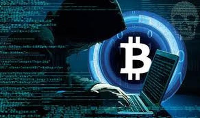 Khắp nước Mỹ bị dọa đánh bom, tống tiền bitcoin ảnh 1