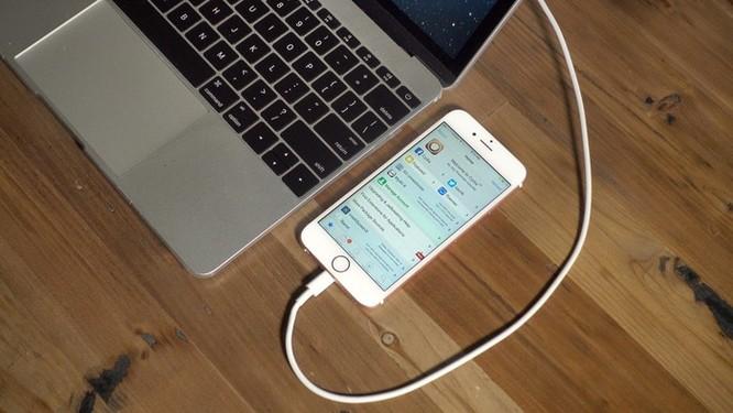 Cydia - 'thiên đường' của iPhone Jailbreak chính thức đóng cửa ảnh 1
