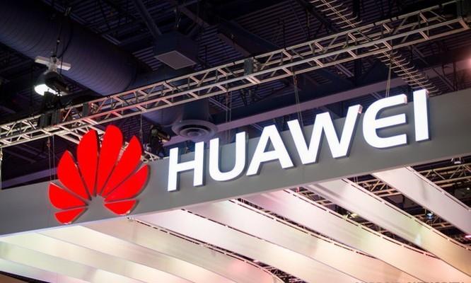 Huawei và 'giá phải trả' ảnh 1