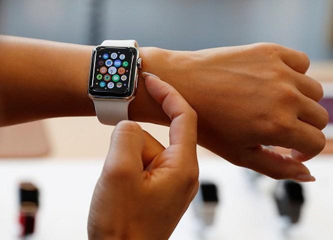 Apple ngày càng 'móc hầu bao' của người dùng nhiều hơn ảnh 14