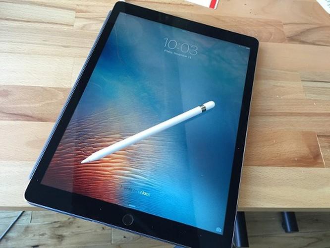 Apple ngày càng 'móc hầu bao' của người dùng nhiều hơn ảnh 6