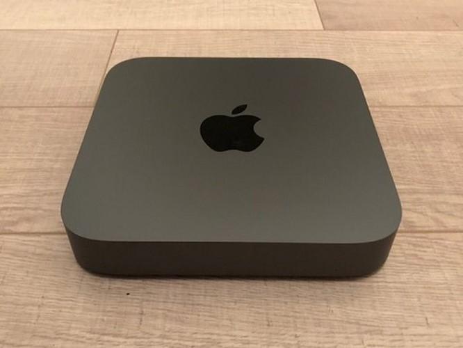 Apple ngày càng 'móc hầu bao' của người dùng nhiều hơn ảnh 9