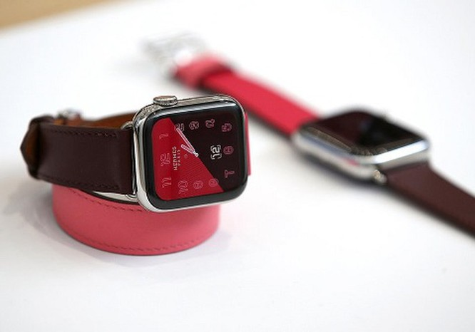 Apple ngày càng 'móc hầu bao' của người dùng nhiều hơn ảnh 13