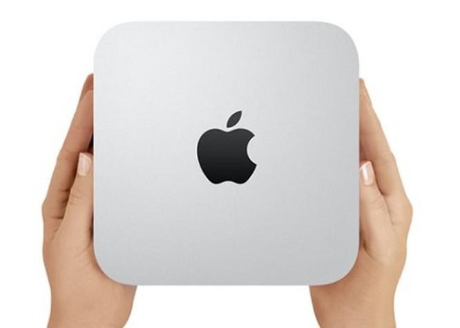 Apple ngày càng 'móc hầu bao' của người dùng nhiều hơn ảnh 8