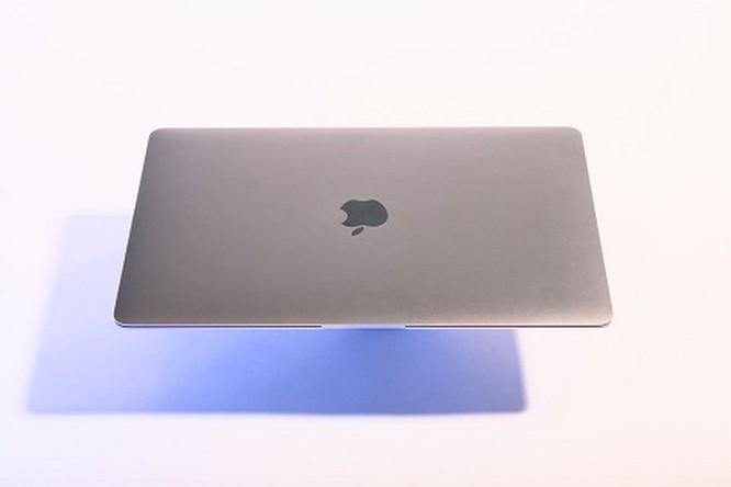 Apple ngày càng 'móc hầu bao' của người dùng nhiều hơn ảnh 11