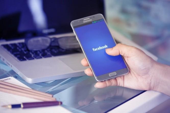 Người dùng Facebook sẵn sàng xóa tài khoản Facebook nếu được thưởng 1.000 USD ảnh 1