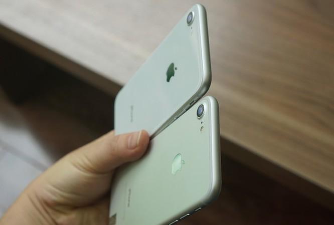 Đến lượt Đức cấm bán 2 mẫu iPhone ảnh 2