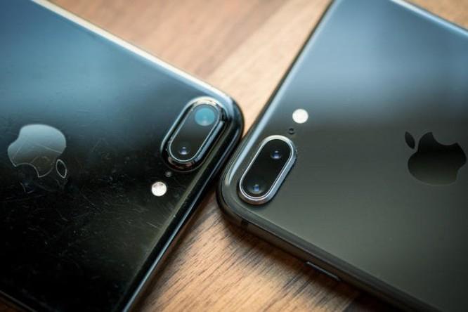Thua đau Qualcomm, Apple không được bán iPhone 7 và 8 tại Đức ảnh 1