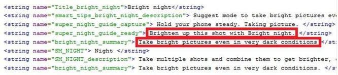 Samsung Galaxy S10 chụp đêm 'ngon' như Google Pixel ảnh 1