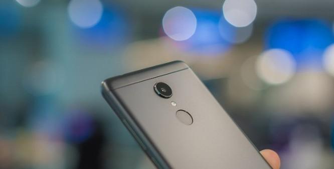 Dưới 4 triệu đồng nên mua Oppo A3s hay Xiaomi Redmi 5? ảnh 15