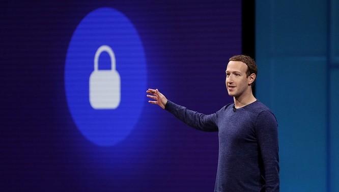 Facebook nợ người dùng tính năng 'clear history' suốt 7 tháng ảnh 2