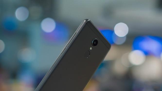 Dưới 4 triệu đồng nên mua Oppo A3s hay Xiaomi Redmi 5? ảnh 22