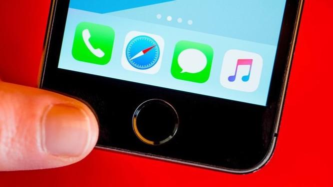 iPhone đã thay đổi như thế nào qua 11 năm? ảnh 7