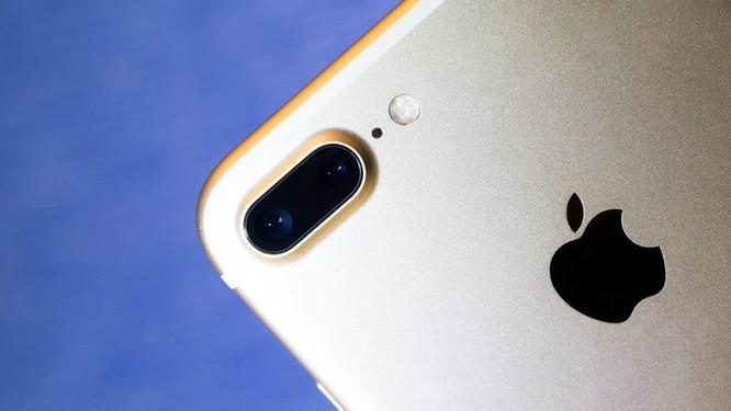 iPhone đã thay đổi như thế nào qua 11 năm? ảnh 12