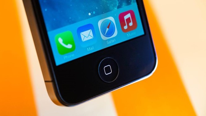 iPhone đã thay đổi như thế nào qua 11 năm? ảnh 5