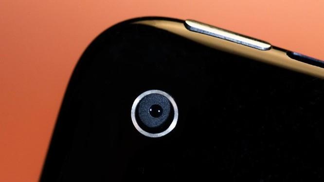 iPhone đã thay đổi như thế nào qua 11 năm? ảnh 3
