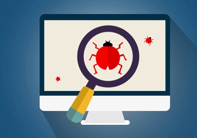 Singapore thưởng tiền cho hacker tìm ra lỗ hổng trên 5 website và hệ thống chính phủ ảnh 1