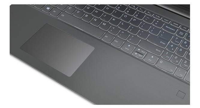Laptop Lenovo V330-15IKB được trang bị công nghệ tăng tốc thông minh của Intel ảnh 3