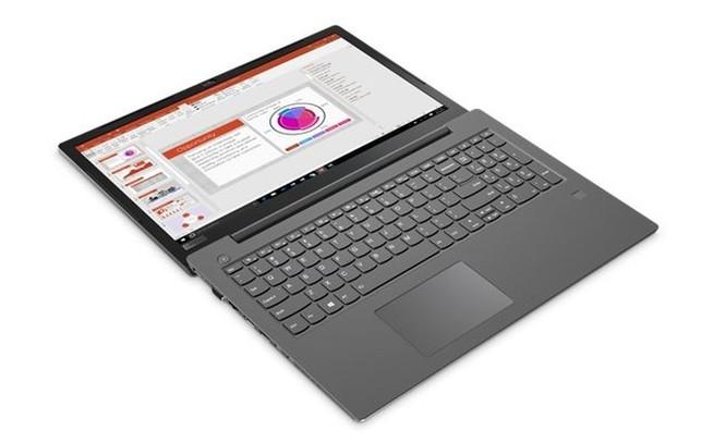 Laptop Lenovo V330-15IKB được trang bị công nghệ tăng tốc thông minh của Intel ảnh 5