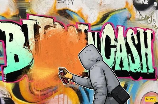 Báo cáo: Bitmain bị cáo buộc sa thải tất cả các nhà phát triển Bitcoin Cash trong làn sóng dư thừa ảnh 1