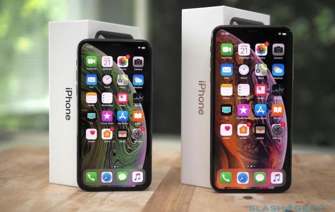 Điện thoại ngày càng đắt hơn, một phần lỗi ở chúng ta ảnh 1