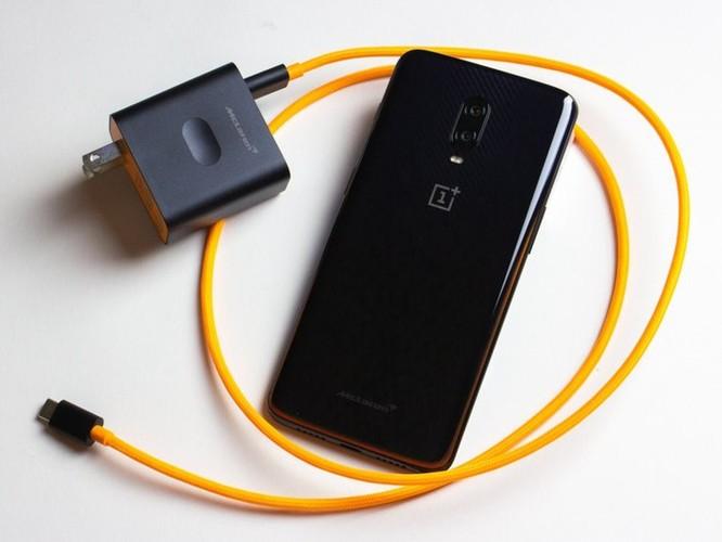 Chân dung chiếc smartphone hoàn hảo của năm ảnh 9