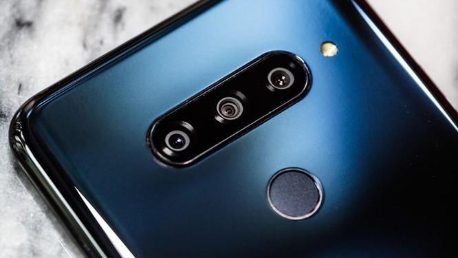 Chân dung chiếc smartphone hoàn hảo của năm ảnh 4