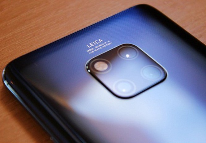 3 smartphone giảm giá sốc ngày cuối năm ảnh 2