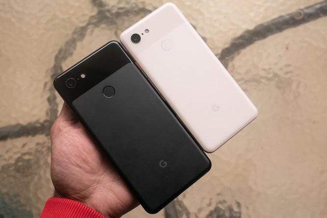 Loạt smartphone hấp dẫn dự kiến 'đổ bộ' nửa sau 2019 ảnh 4