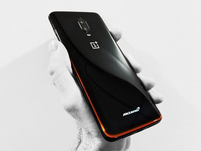 Chân dung chiếc smartphone hoàn hảo của năm ảnh 3
