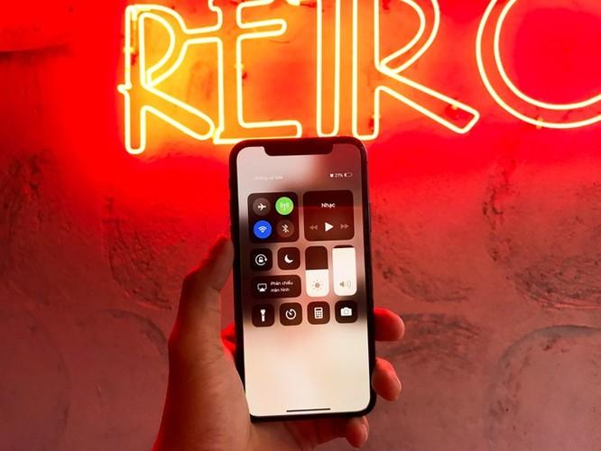 Loạt smartphone giảm giá mạnh đầu năm 2019 ảnh 2