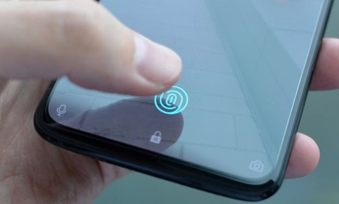 Những xu hướng chủ đạo trên thị trường smartphone 2019 ảnh 3