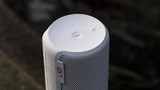 10 mẫu loa Bluetooth di động tốt nhất năm 2018 (Phần 1) ảnh 2