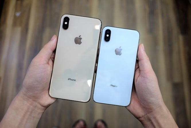 Giá nghìn USD nhưng iPhone không đắt như bạn nghĩ ảnh 2
