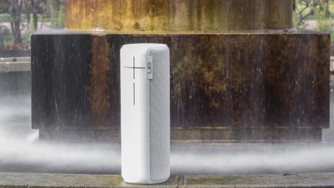 10 mẫu loa Bluetooth di động tốt nhất năm 2018 (Phần 1) ảnh 4