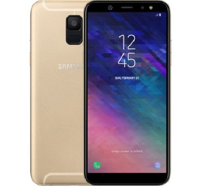 Loạt smartphone được công bố mức giá mới hấp dẫn ảnh 4