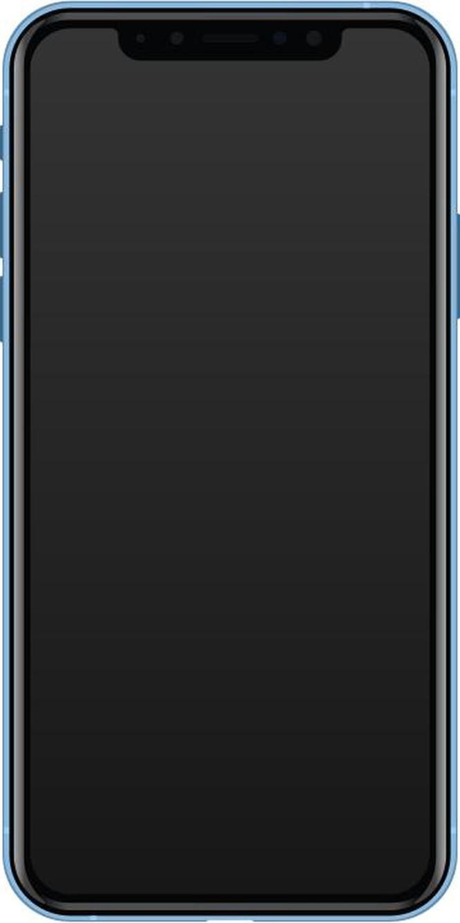 Bán ế, Apple âm thầm giảm giá iPhone ảnh 6