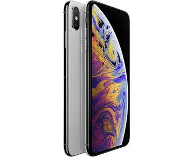 Bán ế, Apple âm thầm giảm giá iPhone ảnh 4
