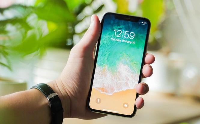 Cuộc đua hạ giá trên thị trường smartphone Việt tháng cận Tết ảnh 2