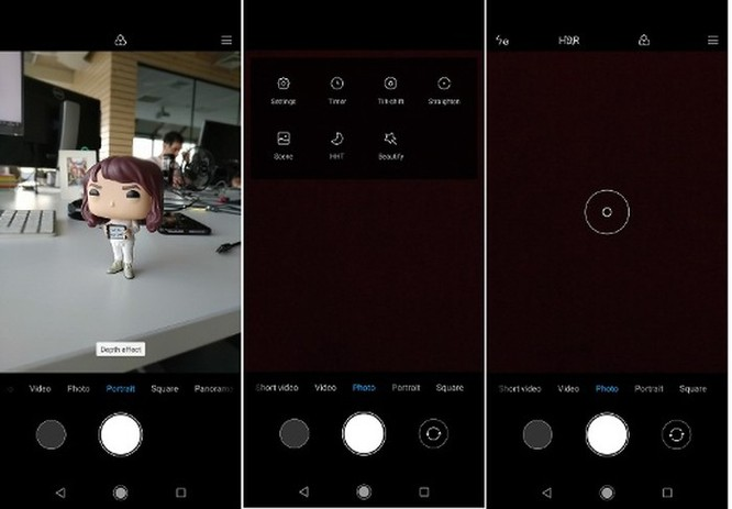 Top 4 smartphone chụp ảnh cực đẹp dưới 4 triệu đồng ảnh 13