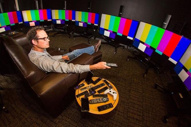 7 thông số không thể bỏ qua khi chọn mua TV ảnh 3